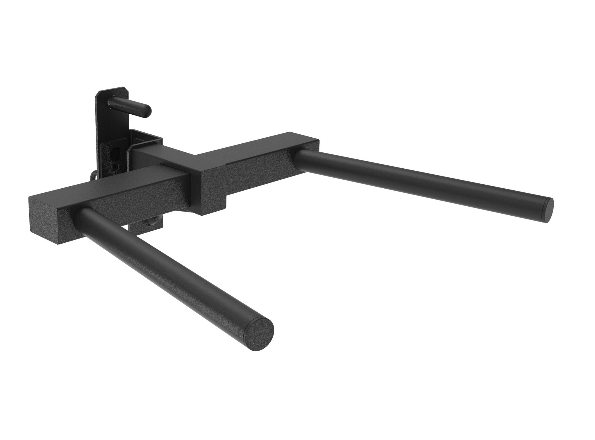 Crossmaxx® LMX1737 Crossmaxx® XL Dip station for Rig