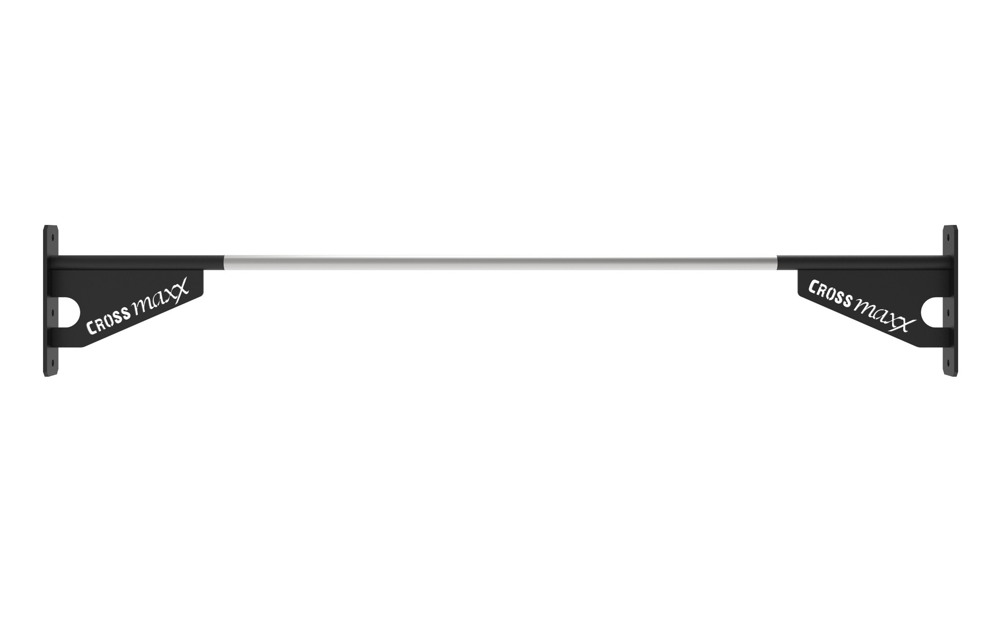 Crossmaxx® LMX1772 Crossmaxx® 180cm Bare Beam 30mm