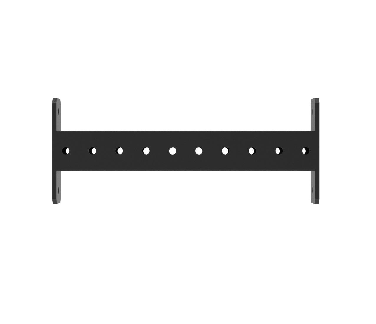 Crossmaxx® LMX1775 Crossmaxx® XL 50cm Crossbar