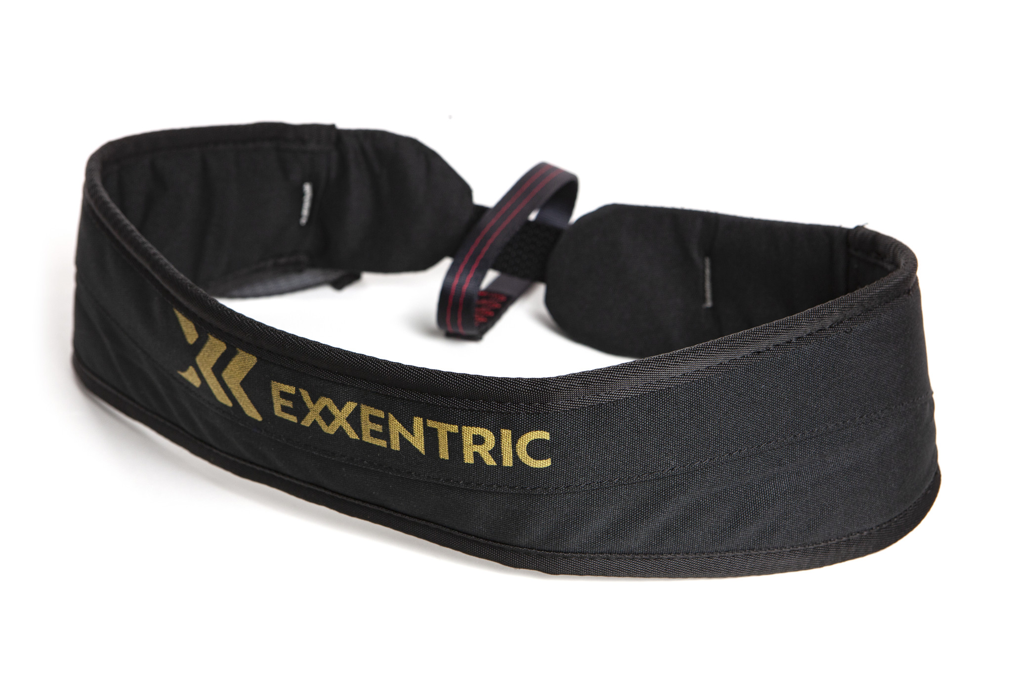 Exxentric® EXKP2002 EXXENTRIC kPulley2 Advanced System