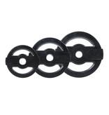 LMX.® LMX1127 LMX. Studio Pump set BLACK (available May)