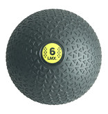 LMX.® LMX1240 LMX. Slamball (6 - 20kg)