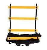 Lifemaxx® LMX1270 Speedladder (4,5m)