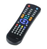 Crossmaxx® LMX1284 Remotes for Crossmaxx® timers