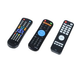 Crossmaxx® LMX1284 Remotes for Crossmaxx® timers