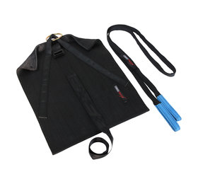 Crossmaxx® LMX1034 Crossmaxx® Magic sled