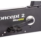 Concept2® C2-2900 Concept2 BikeErg with PM5 – black