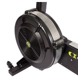 Concept2® C2-2900 Concept2 BikeErg with PM5 – black (not available at the moment)