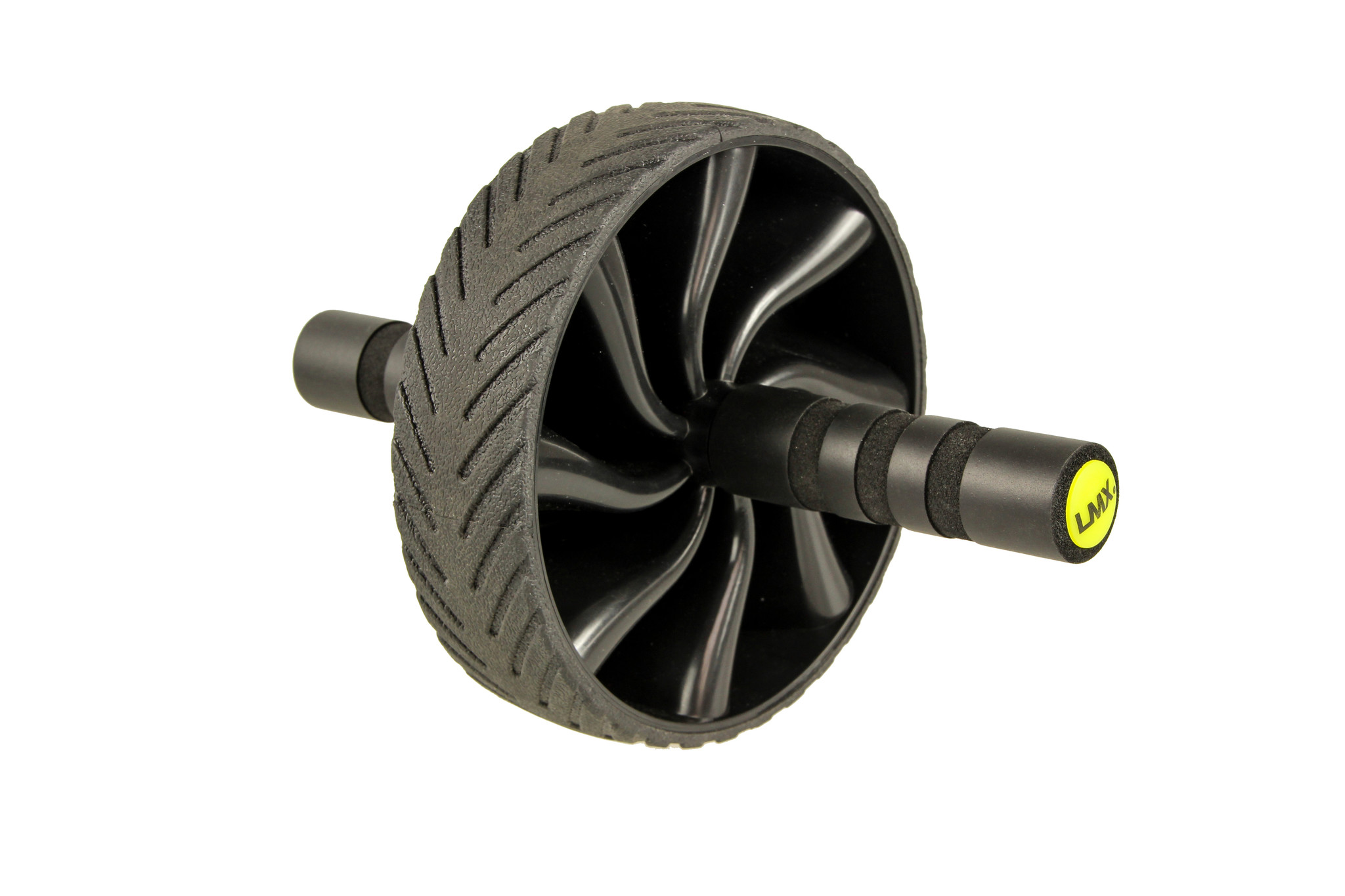 LMX.® LMX1401 LMX. Ab wheel