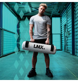 LMX.® LMX1570 LMX. Aqua bag (size S - L)