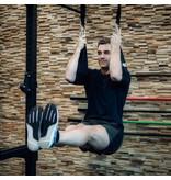 LMX.® LMX1820 Hanging ab strap (per set)