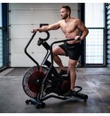 Crossmaxx® LMX1750 Crossmaxx® Air Bike PRO