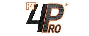PT4Pro®