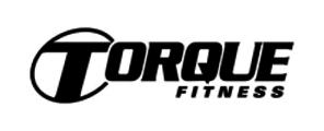 Torque® Fitness