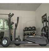 Torque® Fitness TT000001 Torque Tank M1 Push sled