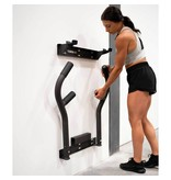 Torque® Fitness TT000002 Torque Tank M1 Wall bracket