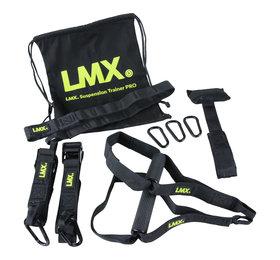 LMX.® LMX1506 LMX. Suspension Trainer PRO
