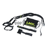 LMX.® LMX1506 LMX. Suspension Trainer PRO