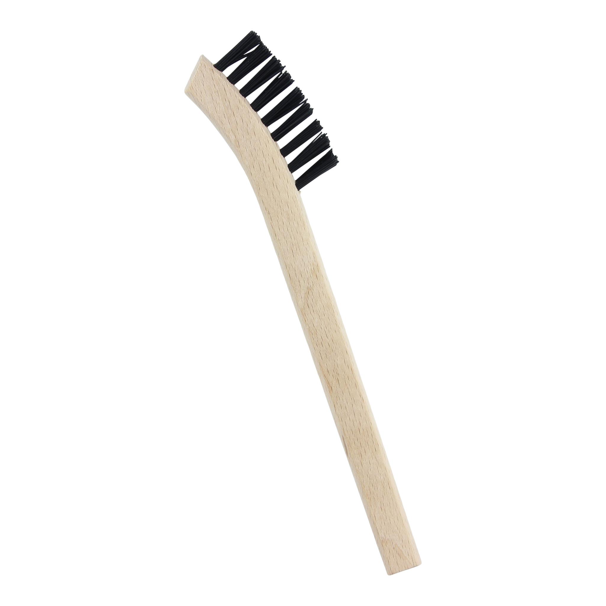 Crossmaxx® LMX1831 Crossmaxx® Barbell brush