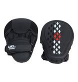 LMX.® LMX1557 LMX. Boxing Focus pads PU - set