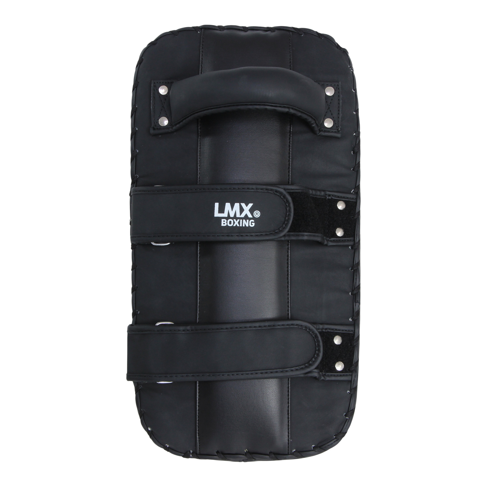 LMX.® LMX1558 LMX. Boxing Arm pads Leather - set