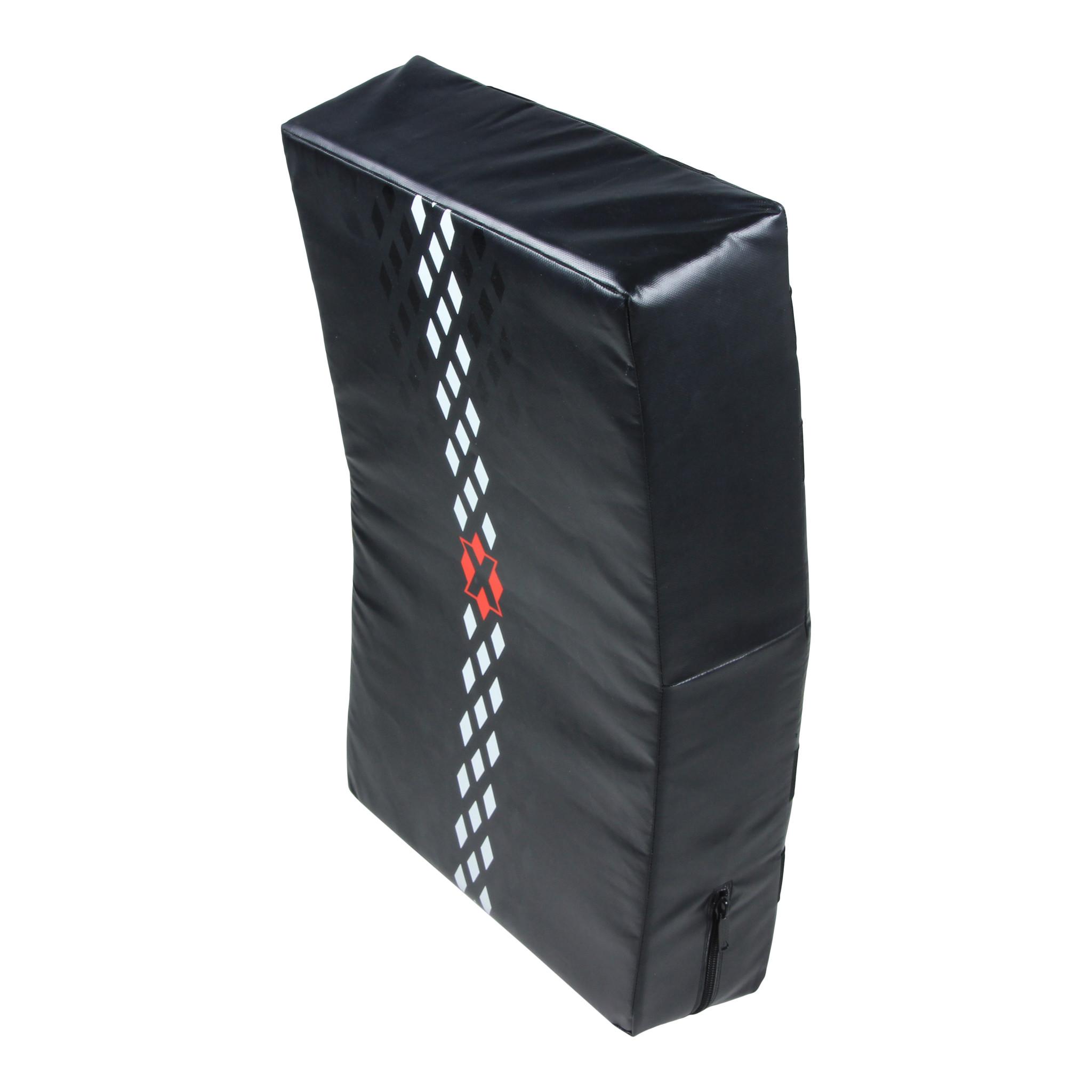 LMX.® LMX1559 LMX. Boxing Kickshield XL (75x45x15)