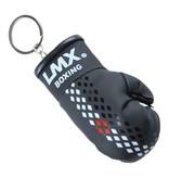 LMX.® LMX1554 LMX. Boxing keychain