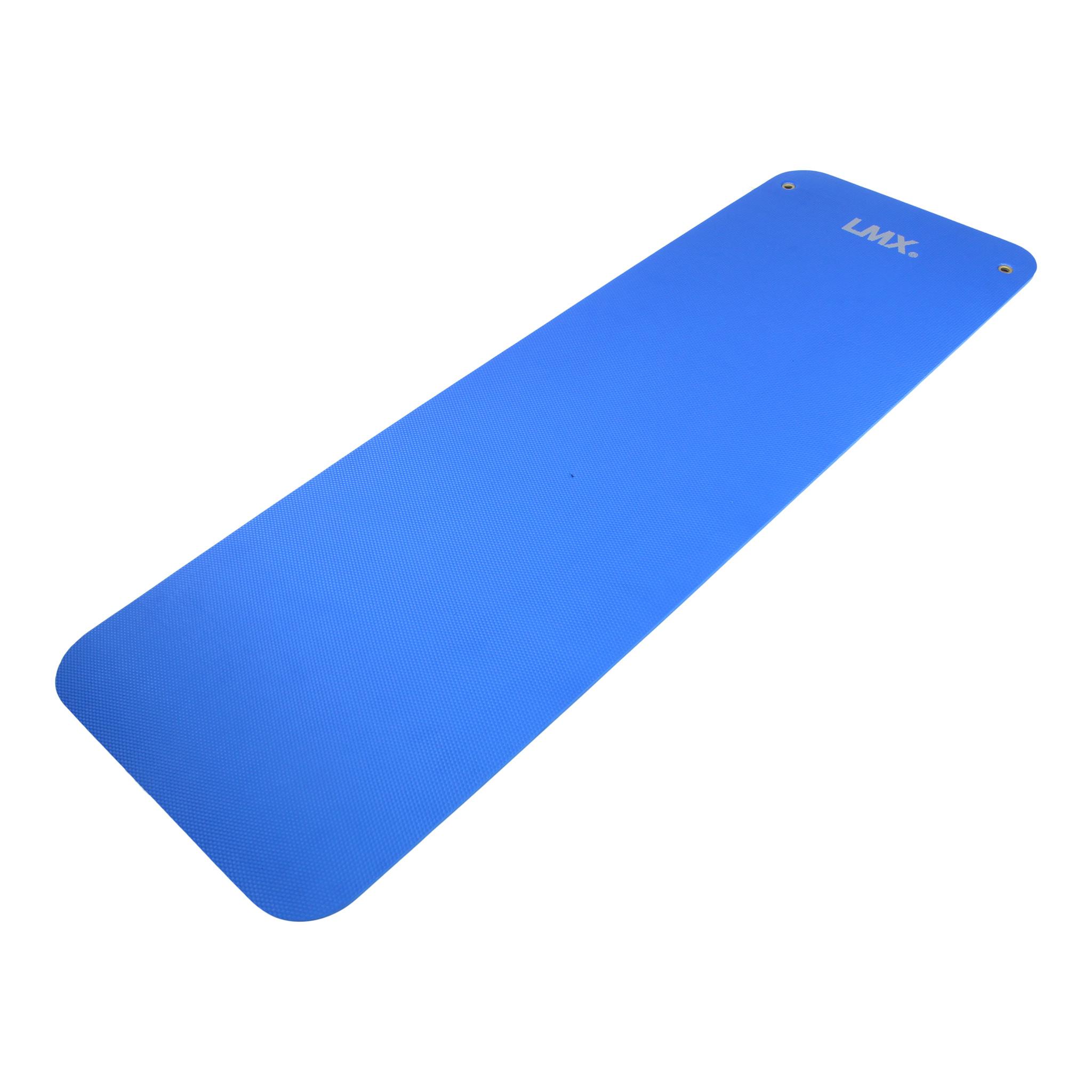 LMX.® LMX1221 LMX. Aerobic mat 180cm (various colours)