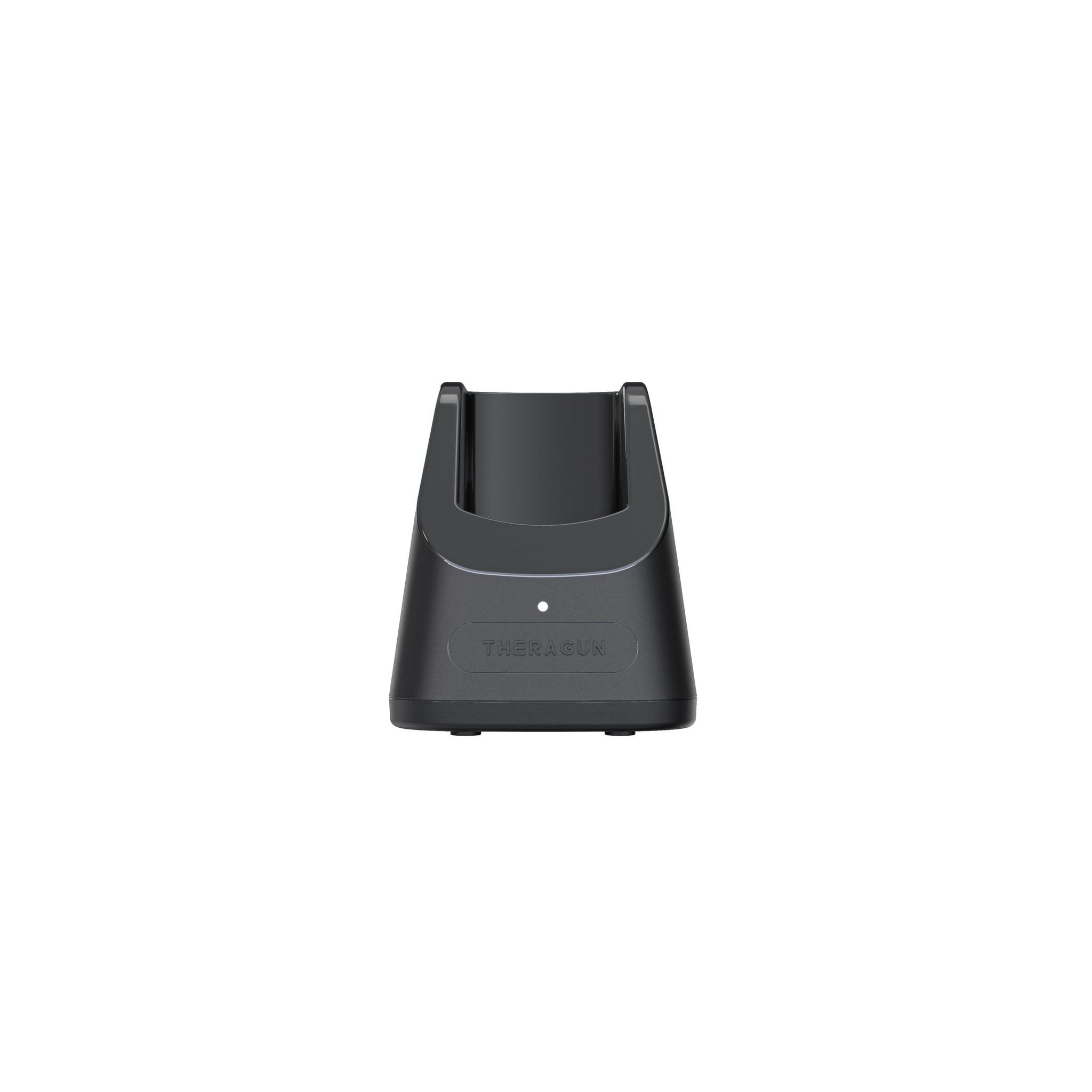 Theragun® THERA0814 Theragun Pro Wireless Charger