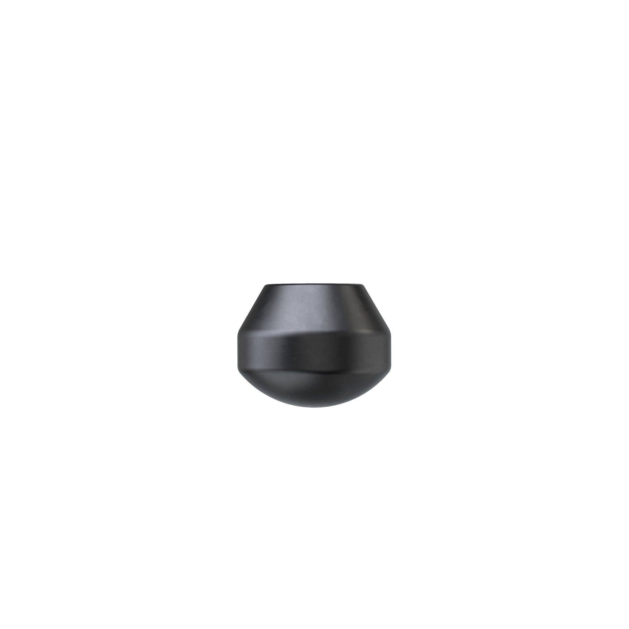 Theragun® THERA1255 Theragun Attachments - Dampener