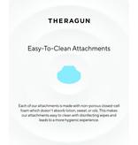 Theragun® THERA3082 Theragun Mini (white)