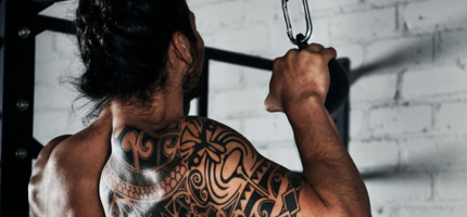 This is how you improve your grip strength
