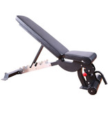 StarFit® SF002001 - StarFit Adjust bench