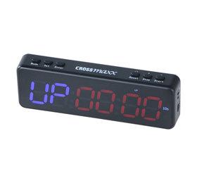 Crossmaxx® LMX1269 Crossmaxx® Mini timer