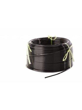 Lifemaxx® LMX55.100 Cable 5,5mm bundle 100m