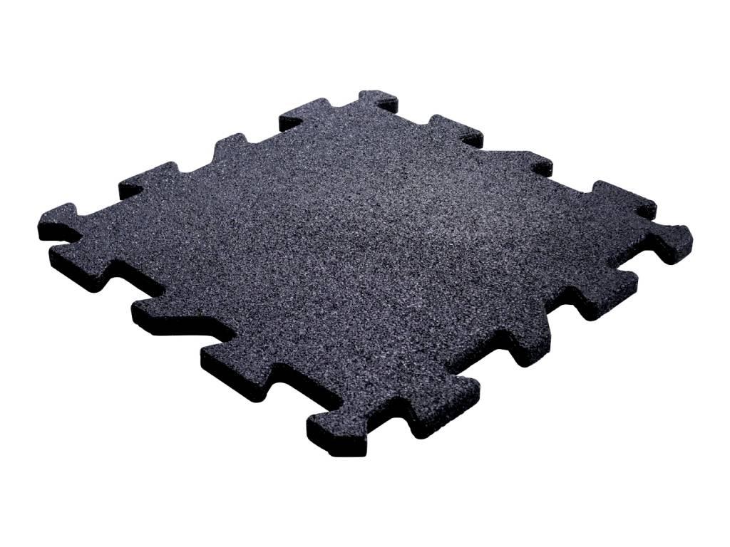 Crossmaxx® LMX1345 & LMX1346 & LMX1347 Crossmaxx® 20mm jigsaw (black)