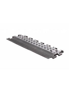 Lifemaxx® LMX1350 & LMX1351 & LMX1352 Rubber floor - SALE 50% (webshop only)