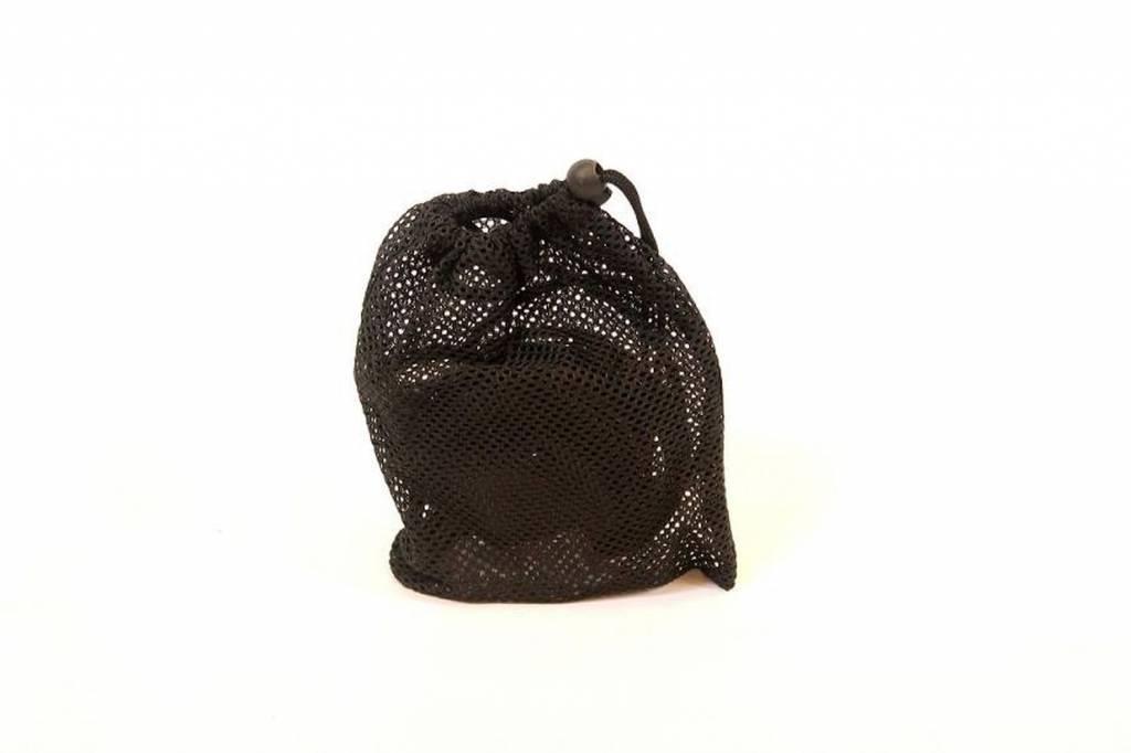 PT4Pro® LMX1501.P PT4Pro rotation pulley (black)