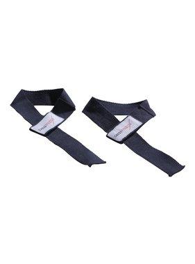 Crossmaxx® LMX1815 Crossmaxx® lifting straps (per set)