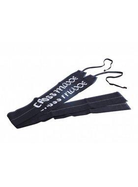 Crossmaxx® LMX1818 Crossmaxx® Wrist Wrap set