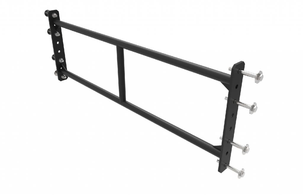Crossmaxx® LMX1712 Crossmaxx® 110cm Standard Beam  (leverbaar mei)