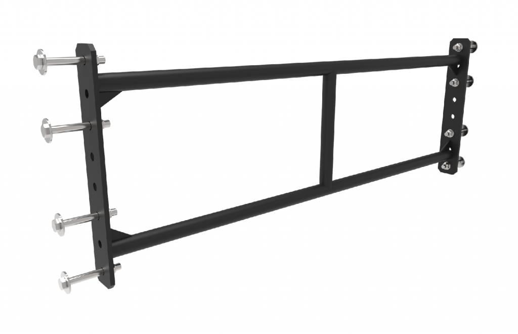 Crossmaxx® LMX1712 Crossmaxx® 110cm Standard Beam