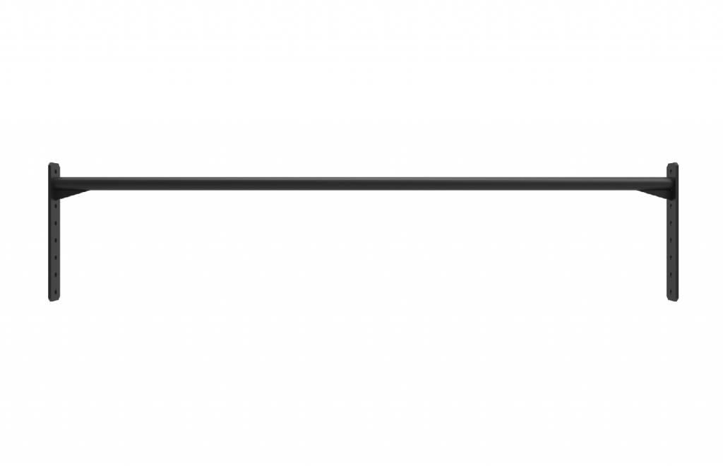 Crossmaxx® LMX1716 Crossmaxx® 180cm Single Beam (leverbaar mei)
