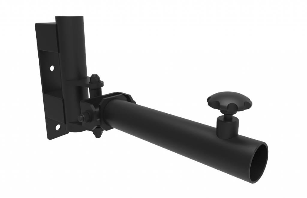 Crossmaxx® LMX1722 Crossmaxx® Total core trainer for Rig