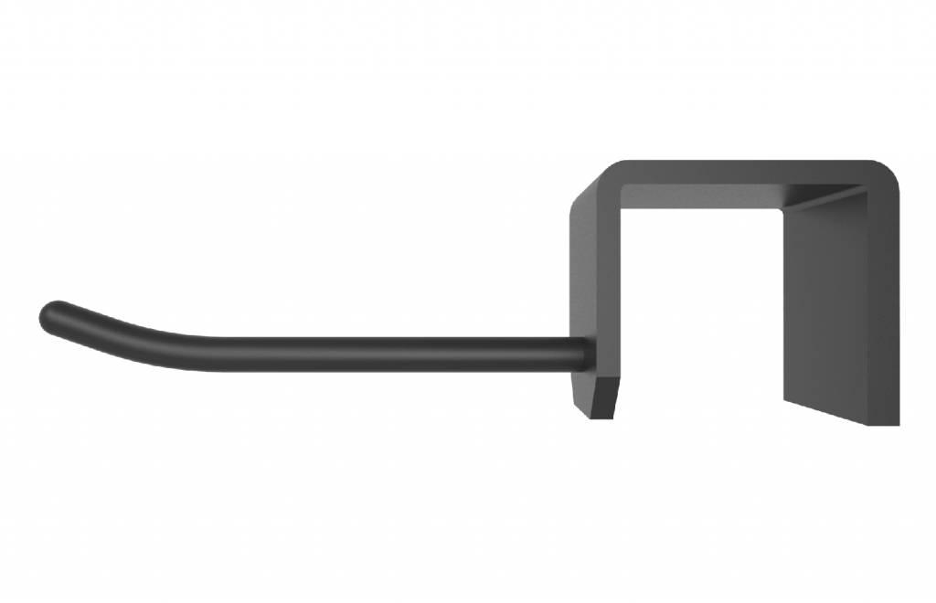 Crossmaxx® LMX1729 Crossmaxx® Storage pin
