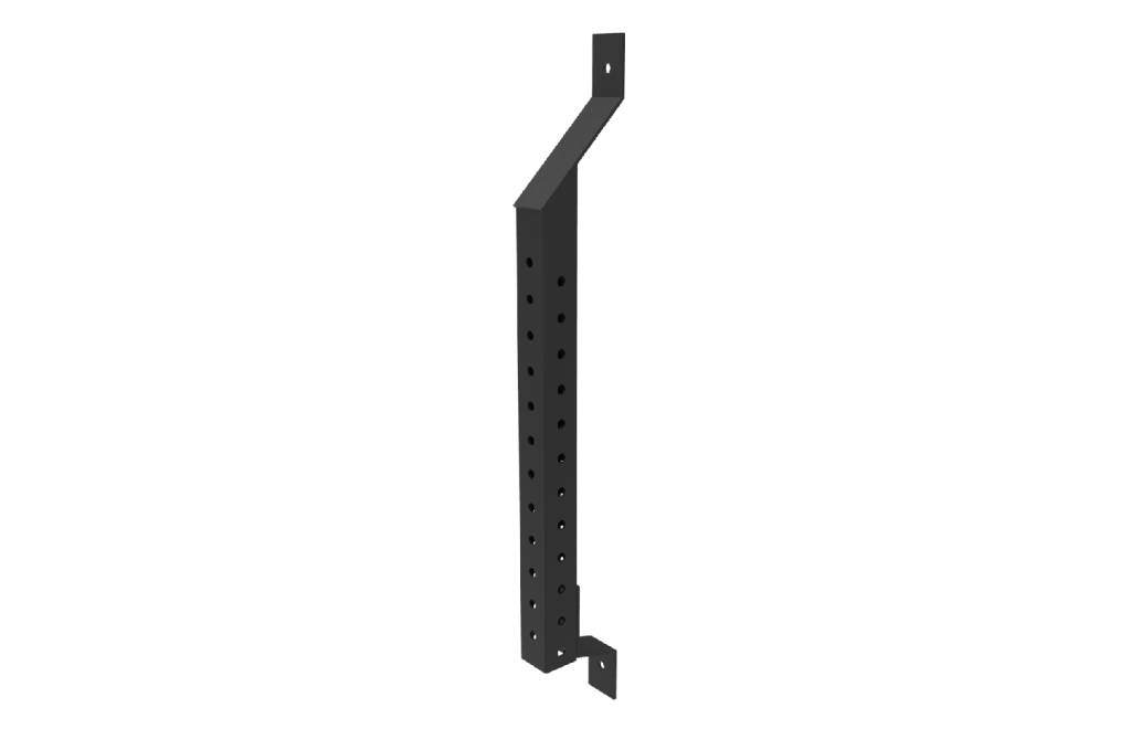 Crossmaxx® LMX1732 Crossmaxx® XL Wall mount bracket