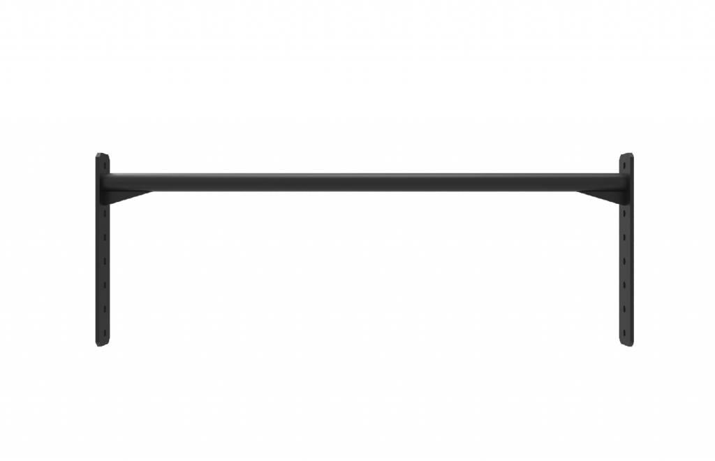 Crossmaxx® LMX1738 Crossmaxx® 110cm Single Beam (available end of May)