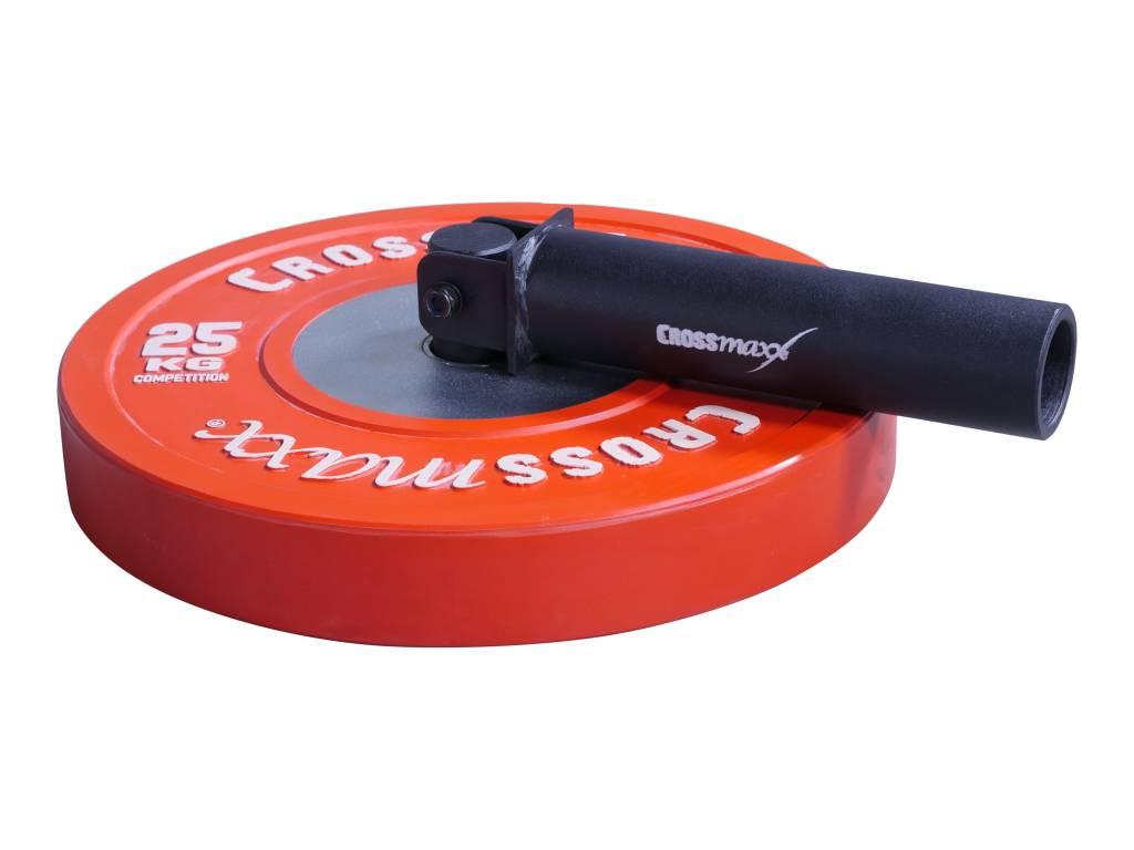 Crossmaxx® LMX1019 Crossmaxx® post landmine (available 16 June)