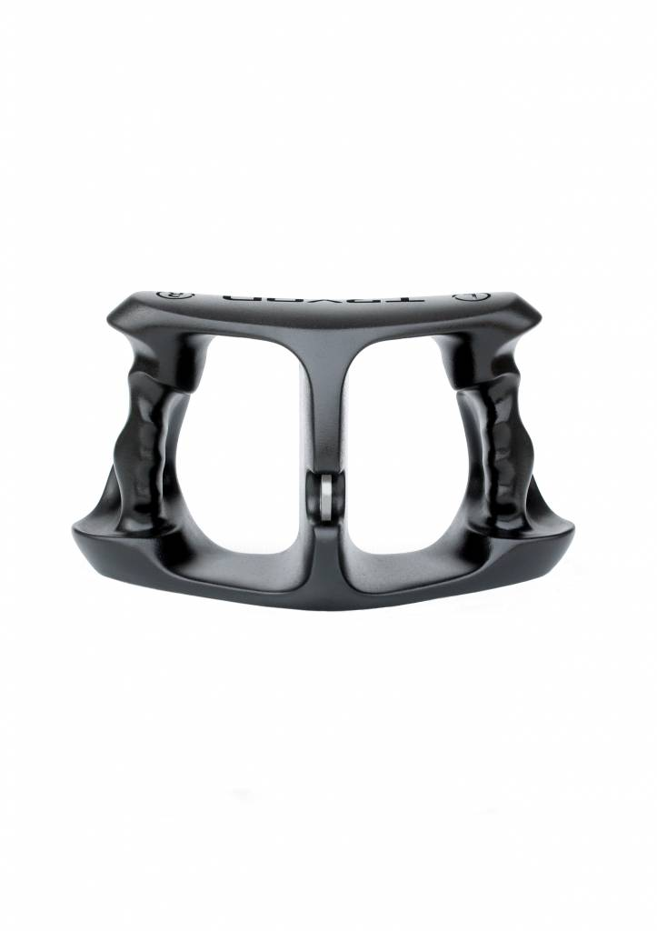 TRYON® TRY82 TRYON Seated row
