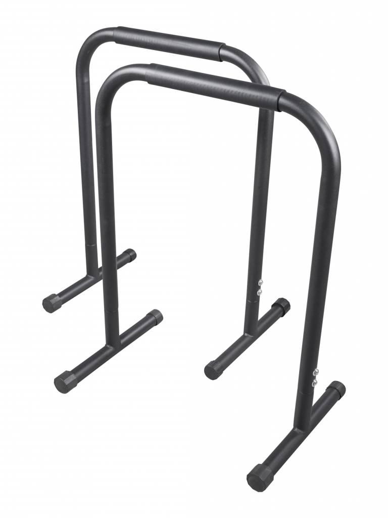 Lifemaxx® LMX1405 Equalizer set (black) (leverbaar januari)